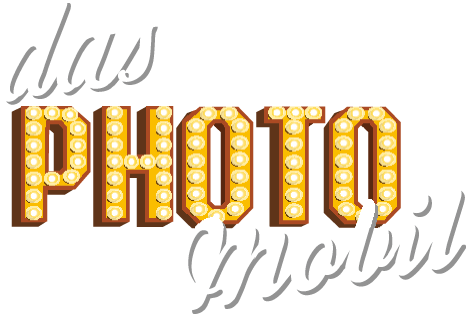 Das Photomobil